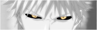 """Dossier """"Kuroshiro"""" Ikken_10"""