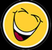 Receta de Felicidad Risas10
