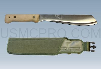 Machette Bp38310