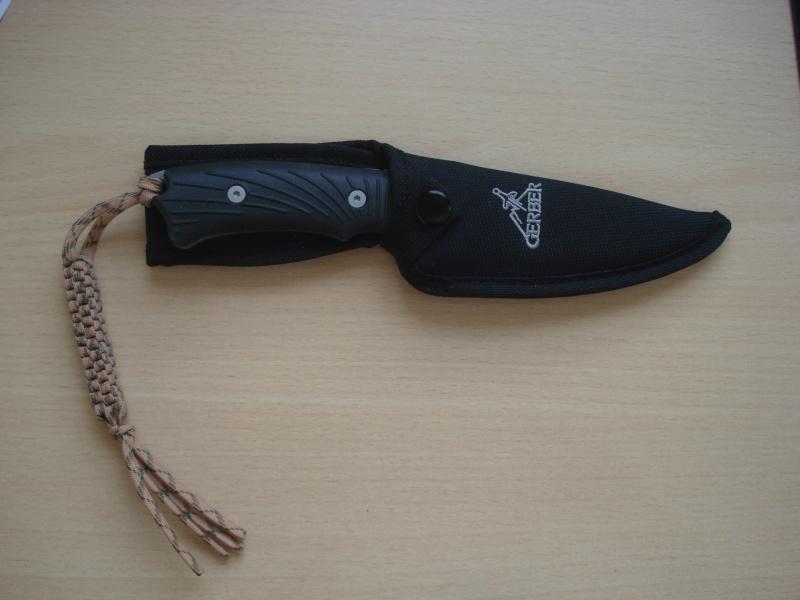Quels couteaux de survie choisiriez vous? - Page 2 Dsc01213