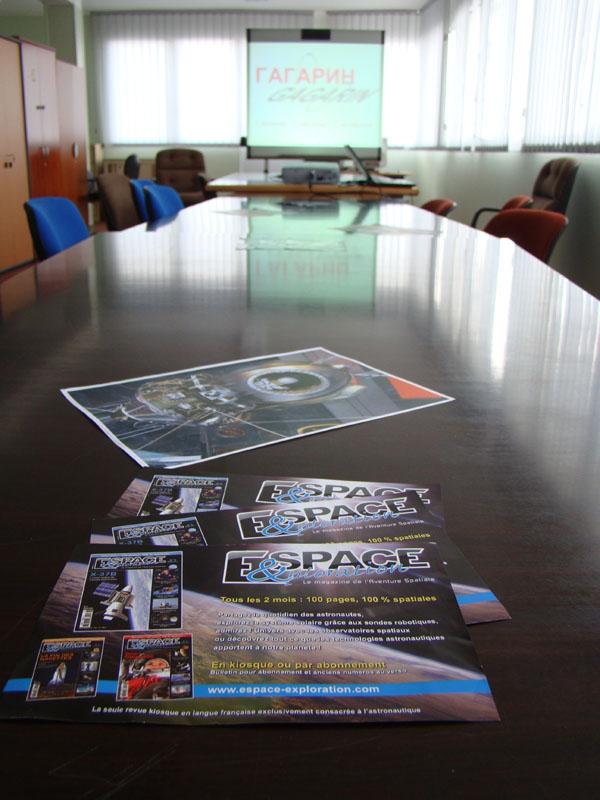 Espace & Exploration n°4 Dsc07110