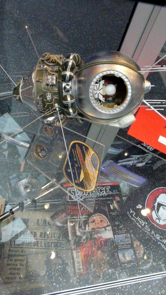 Vostok 1 - Page 3 P1080619