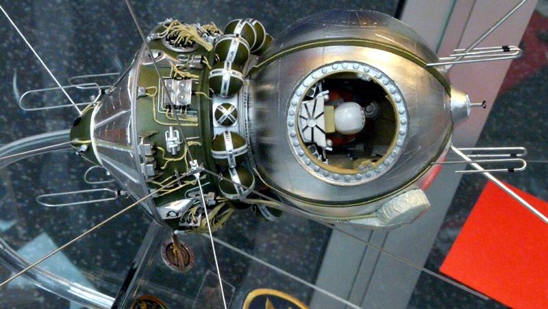 Vostok 1 - Page 3 P1080620