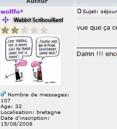 Les ArchiGueul's Sans_t10