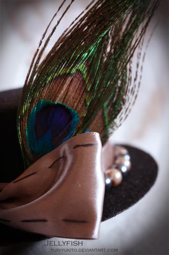 [V] Tenues ICantDance, Kanea, LDoll, DollHeart et handmade Mallar11
