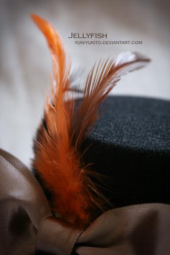[V] Tenues ICantDance, Kanea, LDoll, DollHeart et handmade Orange11
