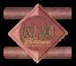Theoc Area Logo_b10
