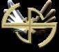 Theoc Area Logo_d10