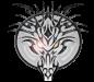 Theoc Area Logo_t10