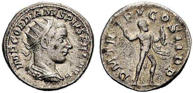 PAX avec une couronne/coiffe sur un anto de Gordien III ? - Page 2 39165611