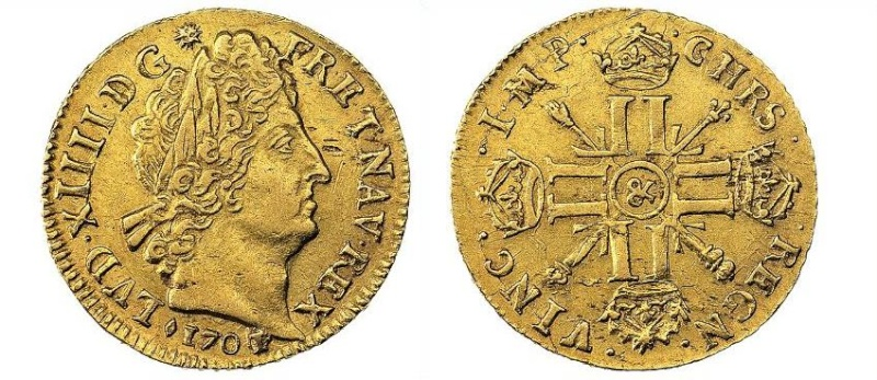 Cherche info louis d'or 1701 Aix en Provence Louis_10