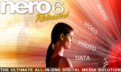 נרו 6\Nero 6 Nero_610