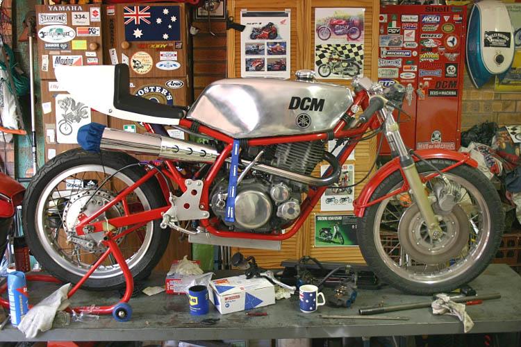 500 SR Café Racer Dcm_st10
