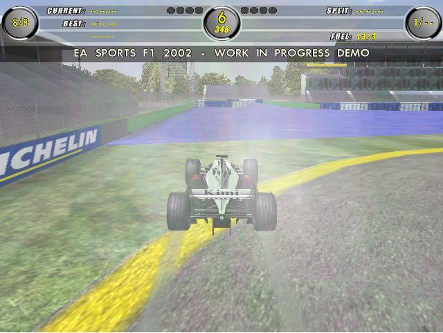 La foire aux liens - Page 7 F1200210