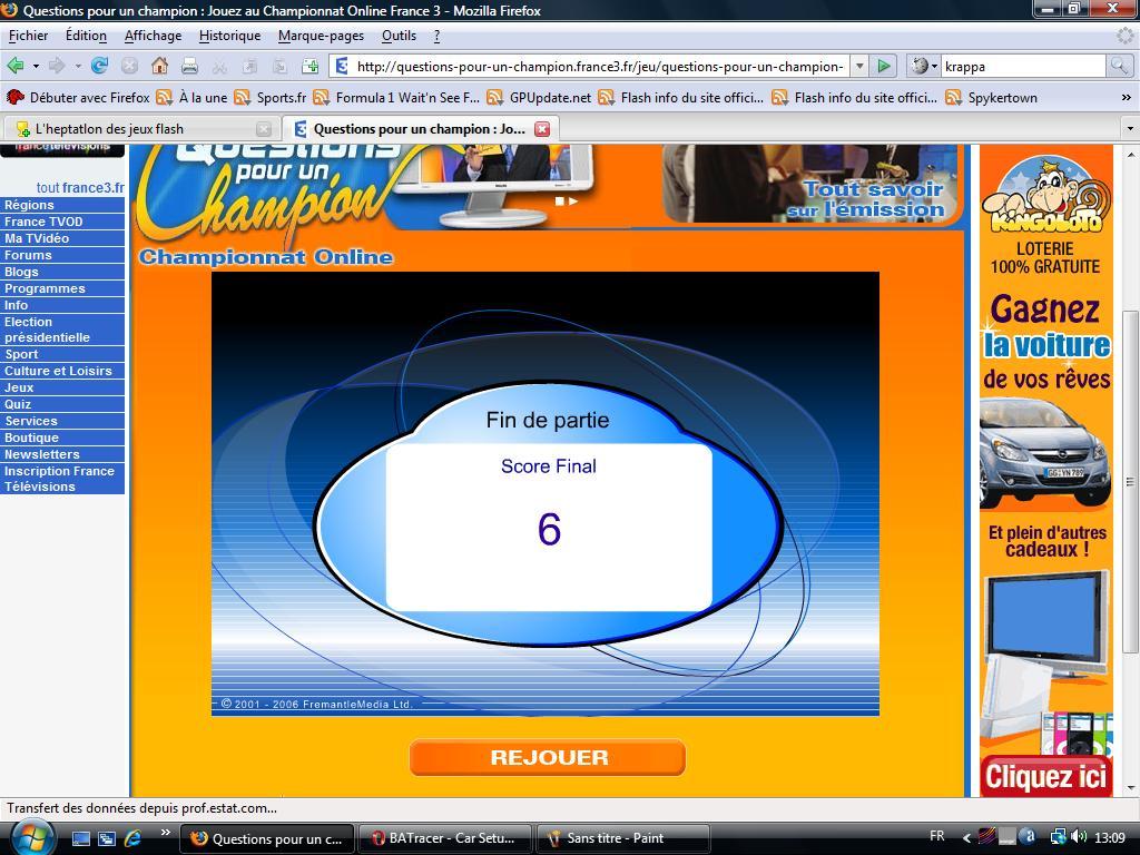 L'heptatlon des jeux flash - Page 2 Je_sui10