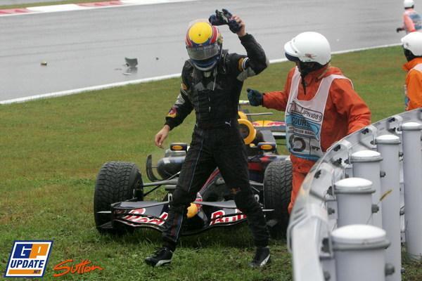 [A la gloire de] Adrian Sutil - Page 2 Webber10