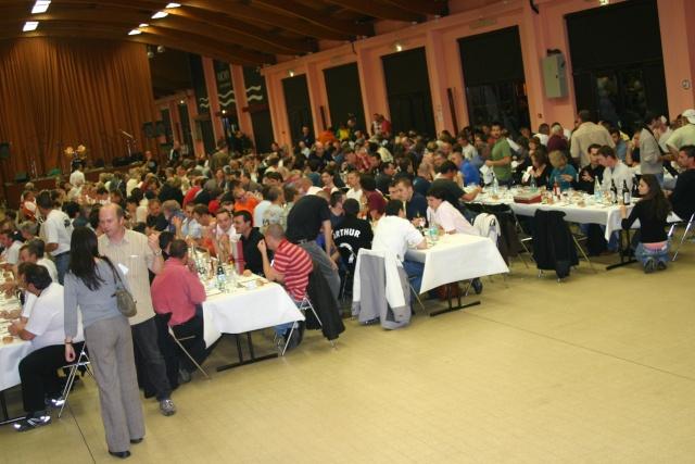 CONGRE/BOURSE Vichy 2011 Congre12