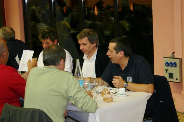CONGRE/BOURSE Vichy 2011 Congre13