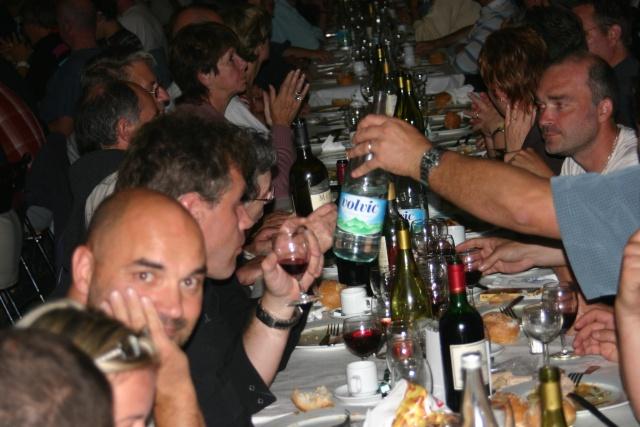 CONGRE/BOURSE Vichy 2011 Congre15