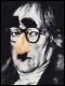 Modernes Hegel_10