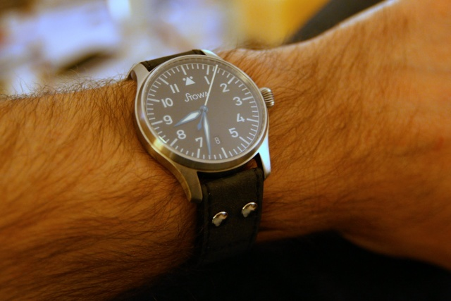 STOWA Flieger Club {The Official Subject} Pict0011