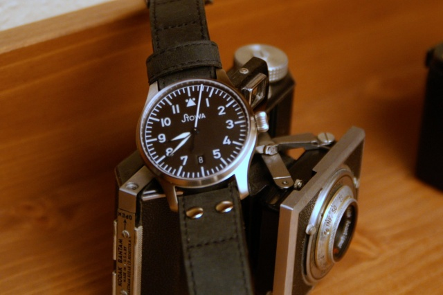 STOWA Flieger Club {The Official Subject} Pict0012