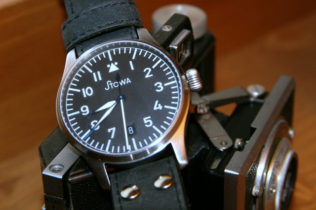 STOWA Flieger Club {The Official Subject} Pict0014