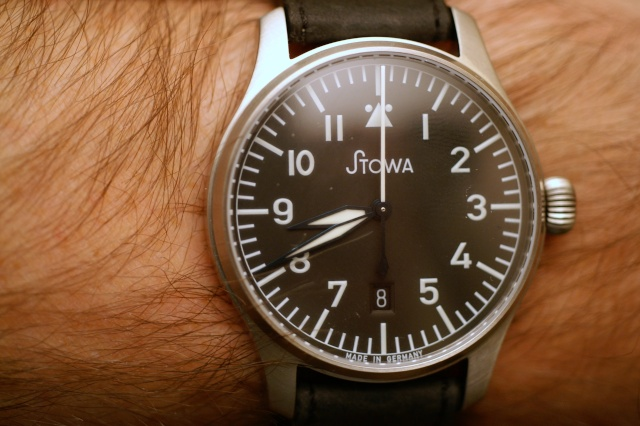 STOWA Flieger Club {The Official Subject} Pict0015