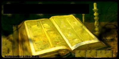 Pero los que esperan en Jeová tendran nuevas Fuerzas; levantarán alas como las Aguilas..........