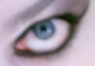 La couleur de vos yeux 210