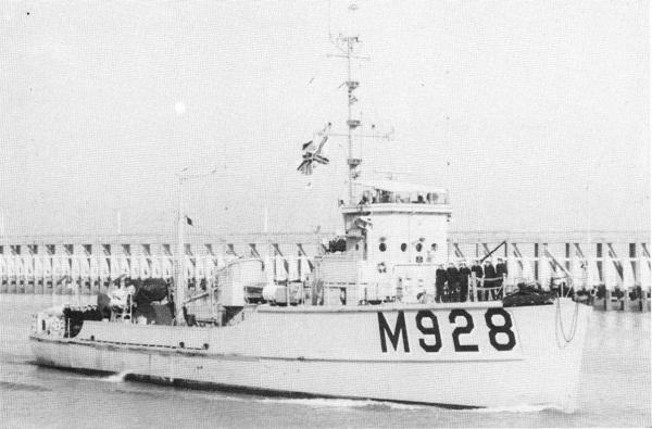 M928 STAVELOT M928_s10