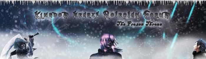 Kingdom Hearts Trinity