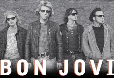 BON JOVI Band_h10