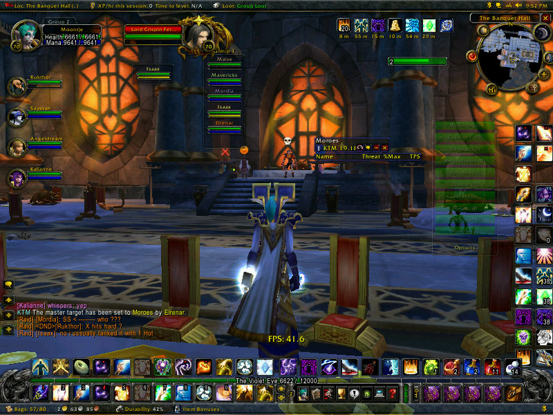 ingame screenshots Wowscr11