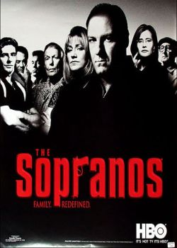 Foro gratis : Los Soprano - Libertad 56575610