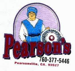pearsonville Momtsh10