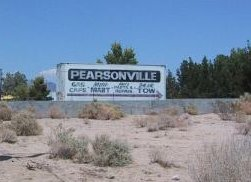 pearsonville Pearso10