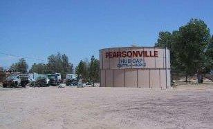 pearsonville Pearso11