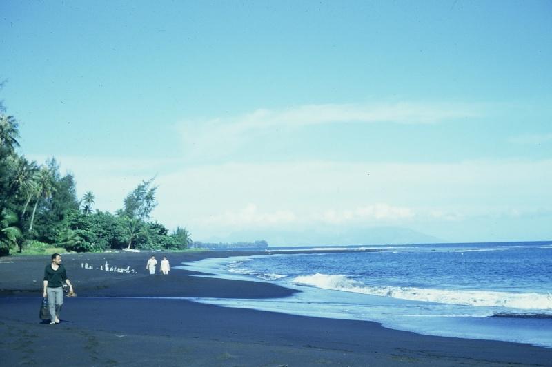 [CAMPAGNES C.E.P.] TAHITI - TOME 1 - Page 22 910