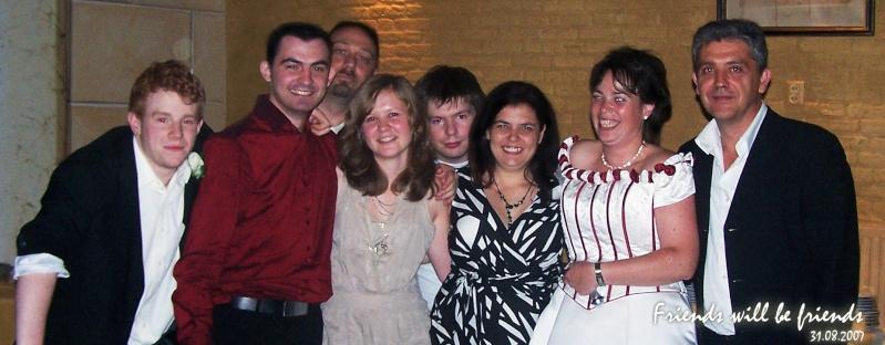 Wedding Mordia n Jackelyn 100_0916