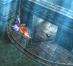 [Guia] - Castle Siege Cs_fun14