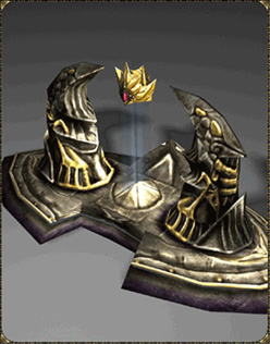 [Guia] - Castle Siege Cs_fun15
