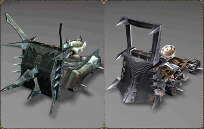 [Guia] - Castle Siege Cs_fun16