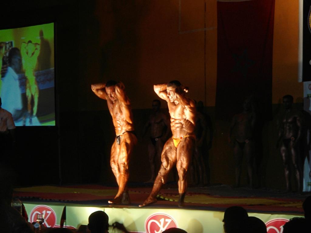 grand prix de casablanca Dsc02016