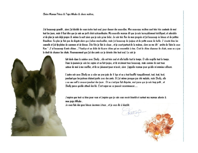 Petite lettre de Ckenzo Petite12