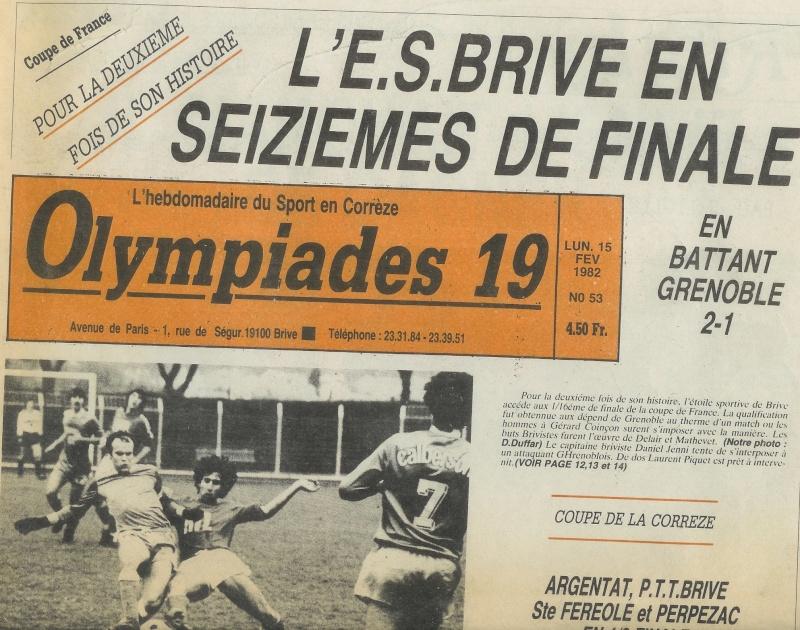 Histoire du club - Page 2 Cf8210