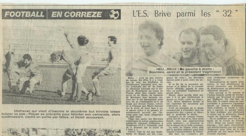 Histoire du club - Page 2 Cf82_210
