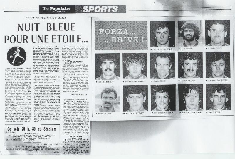 Histoire du club - Page 3 Esb-se12