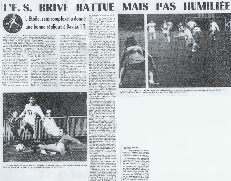 Histoire du club - Page 3 Esb-se13