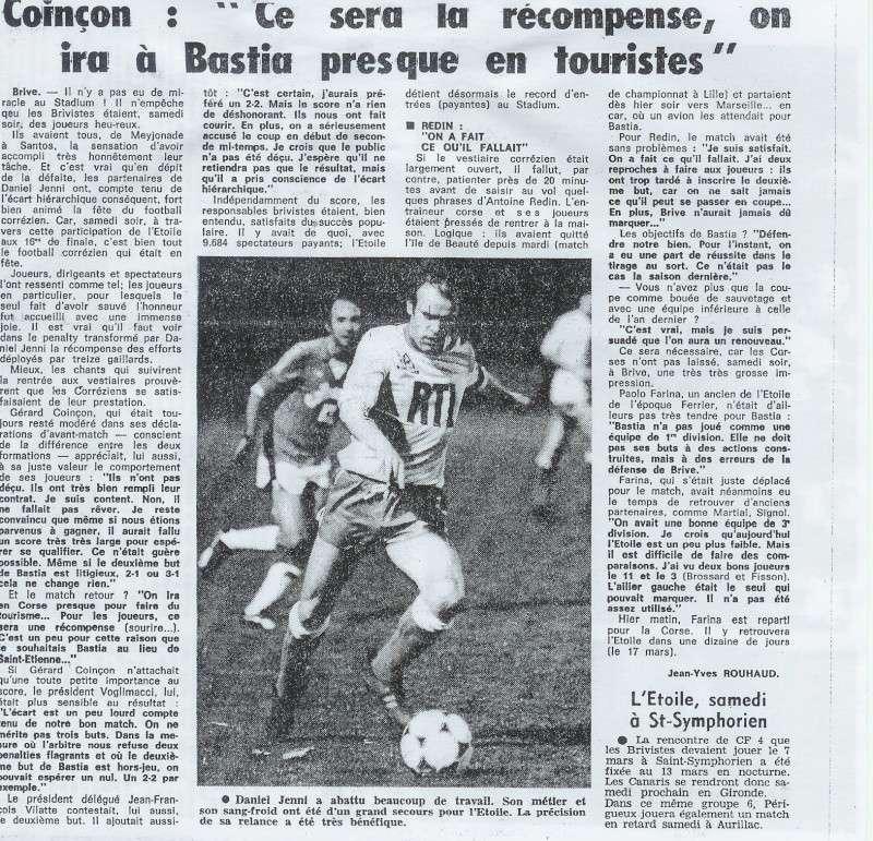 Histoire du club - Page 3 Esb-se14